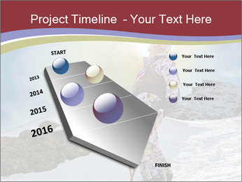 0000073528 PowerPoint Templates - Slide 26