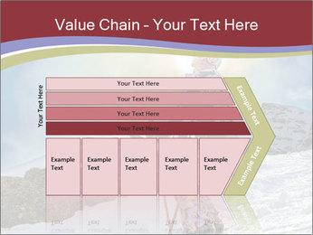 0000073528 PowerPoint Templates - Slide 27