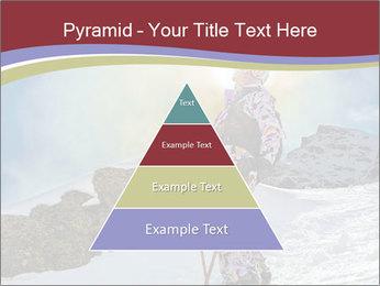 0000073528 PowerPoint Templates - Slide 30