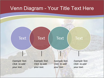 0000073528 PowerPoint Templates - Slide 32