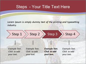 0000073528 PowerPoint Templates - Slide 4
