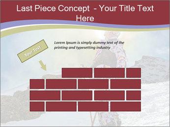0000073528 PowerPoint Templates - Slide 46