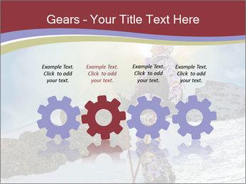 0000073528 PowerPoint Templates - Slide 48