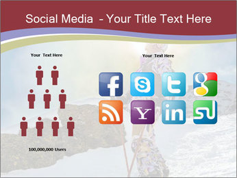 0000073528 PowerPoint Templates - Slide 5