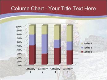 0000073528 PowerPoint Templates - Slide 50