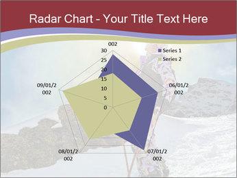0000073528 PowerPoint Templates - Slide 51