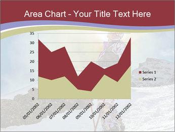 0000073528 PowerPoint Templates - Slide 53