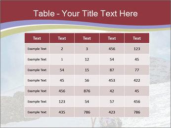 0000073528 PowerPoint Templates - Slide 55