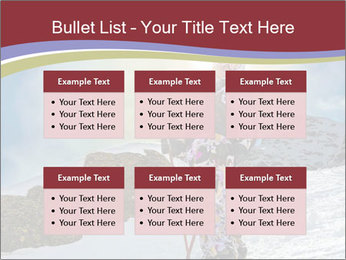0000073528 PowerPoint Templates - Slide 56