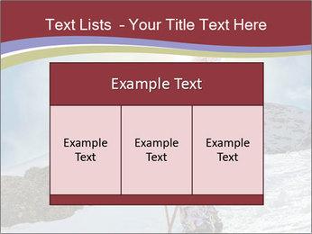 0000073528 PowerPoint Templates - Slide 59