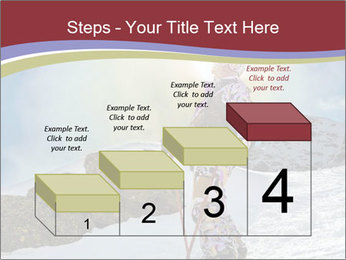 0000073528 PowerPoint Templates - Slide 64