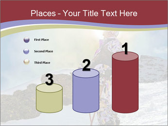 0000073528 PowerPoint Templates - Slide 65