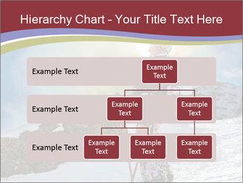 0000073528 PowerPoint Templates - Slide 67