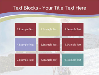 0000073528 PowerPoint Templates - Slide 68