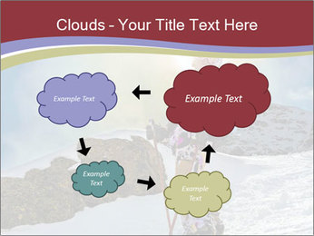 0000073528 PowerPoint Templates - Slide 72
