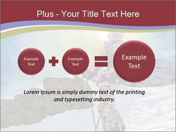 0000073528 PowerPoint Templates - Slide 75