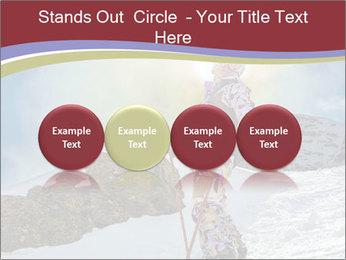0000073528 PowerPoint Templates - Slide 76