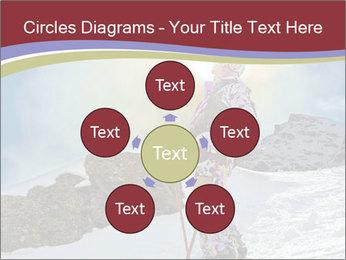 0000073528 PowerPoint Templates - Slide 78