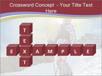 0000073528 PowerPoint Templates - Slide 82