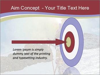 0000073528 PowerPoint Templates - Slide 83