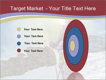 0000073528 PowerPoint Templates - Slide 84
