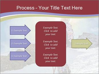 0000073528 PowerPoint Templates - Slide 85