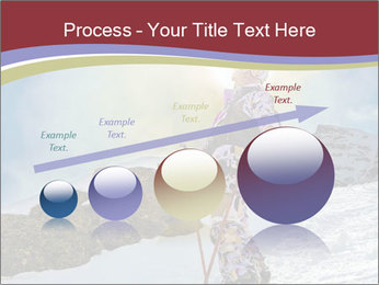 0000073528 PowerPoint Templates - Slide 87