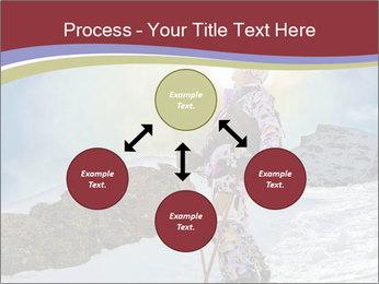 0000073528 PowerPoint Templates - Slide 91