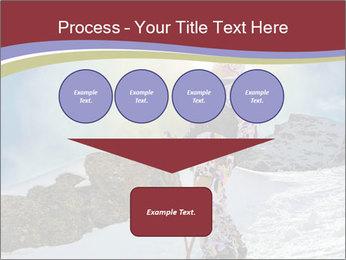 0000073528 PowerPoint Templates - Slide 93