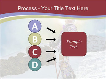 0000073528 PowerPoint Templates - Slide 94