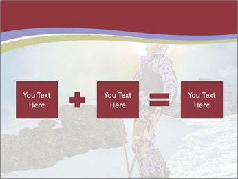 0000073528 PowerPoint Templates - Slide 95
