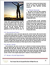 0000073528 Word Template - Page 4