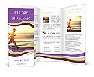 0000073529 Brochure Template
