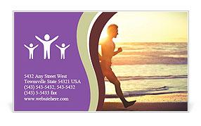 0000073529 Business Card Templates