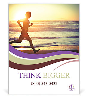0000073529 Poster Template