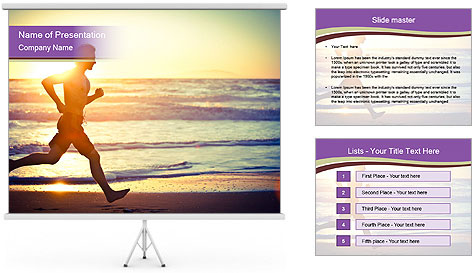 0000073529 PowerPoint Template