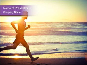 0000073529 PowerPoint Templates - Slide 1