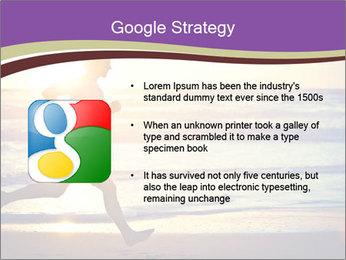 0000073529 PowerPoint Template - Slide 10