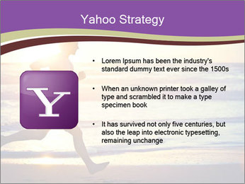 0000073529 PowerPoint Templates - Slide 11