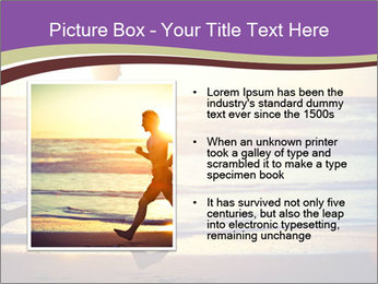 0000073529 PowerPoint Templates - Slide 13