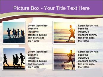 0000073529 PowerPoint Templates - Slide 14