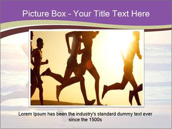 0000073529 PowerPoint Template - Slide 15