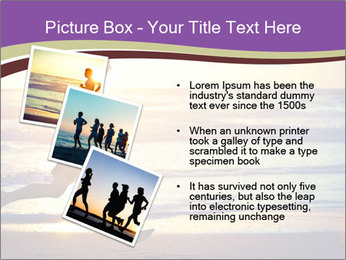 0000073529 PowerPoint Template - Slide 17