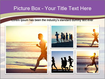 0000073529 PowerPoint Template - Slide 19