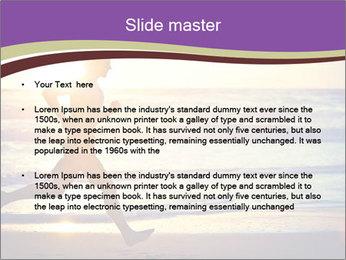 0000073529 PowerPoint Templates - Slide 2