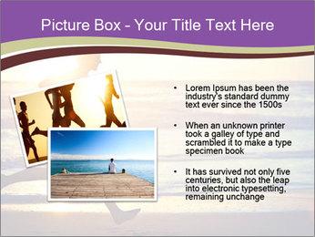 0000073529 PowerPoint Templates - Slide 20