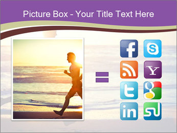 0000073529 PowerPoint Templates - Slide 21