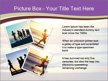 0000073529 PowerPoint Templates - Slide 23