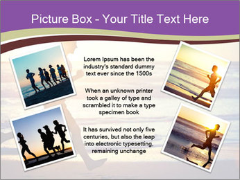 0000073529 PowerPoint Templates - Slide 24