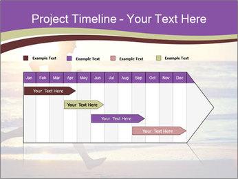 0000073529 PowerPoint Templates - Slide 25